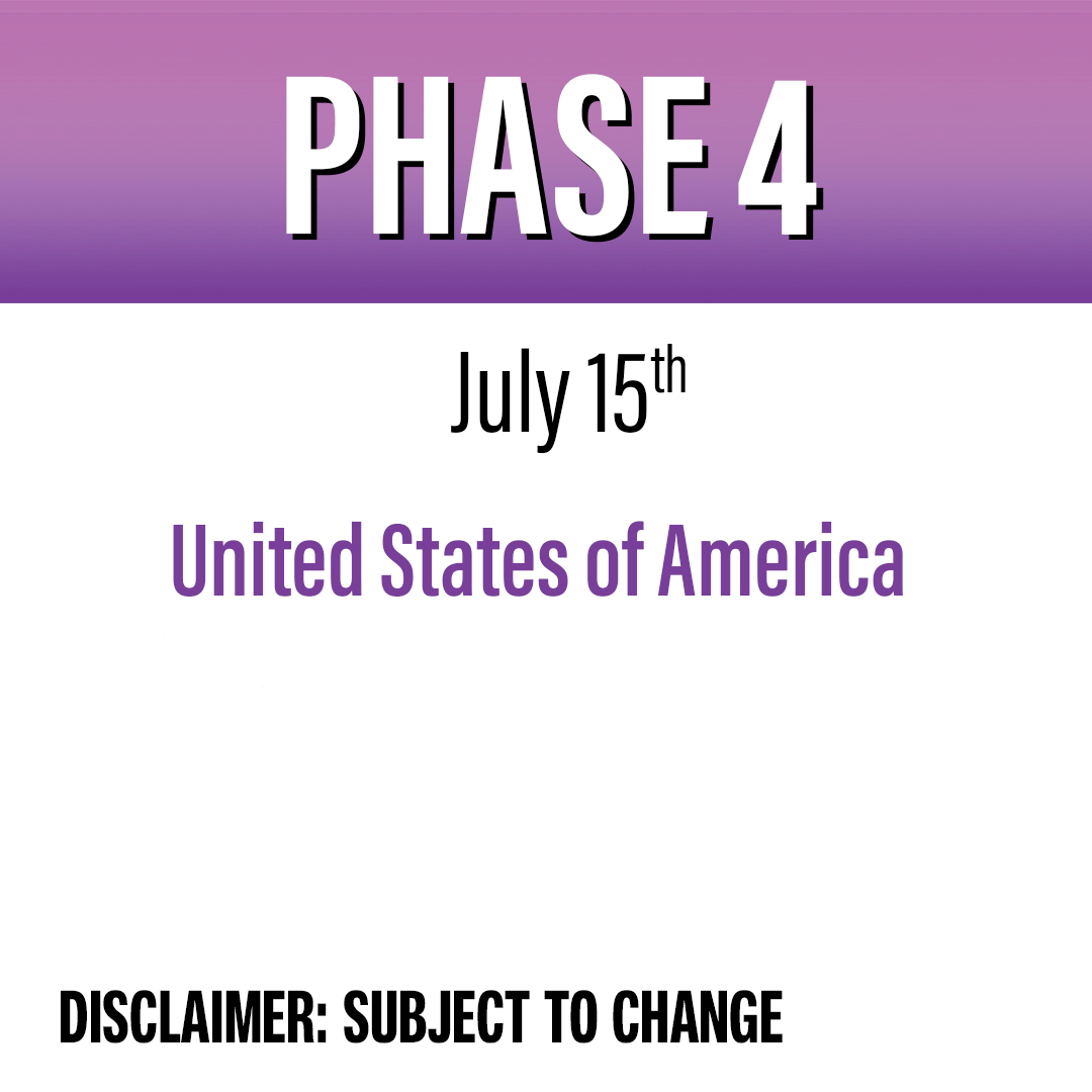 STBPHASE4FINAL