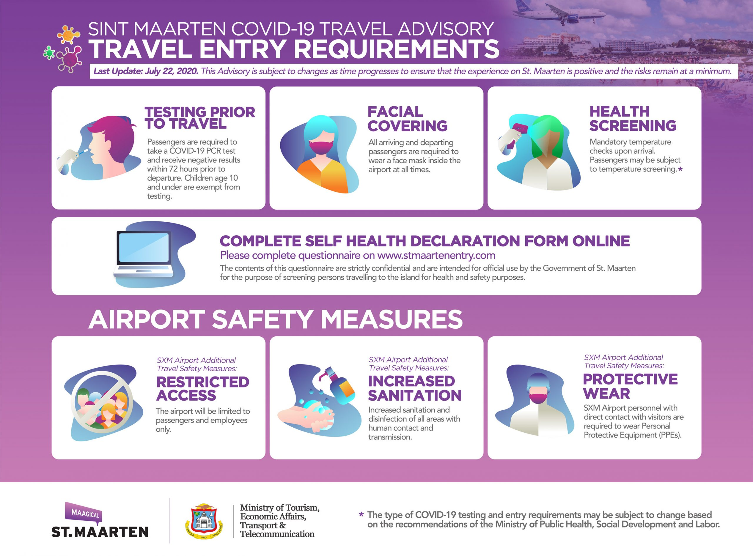 _SXM_HealthTravel_Protocols-Final_July22