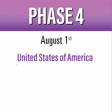 phase4stb